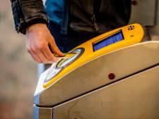 Fikse vertraging op het spoor tussen Veenendaal en Rhenen voorbij