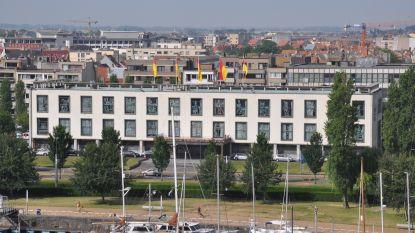 """Oostende herziet meerjarenplanning voorlopig niet: """"Te vroeg om de financiële impact van de crisis in te schatten voor de stad"""""""