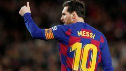 """Voormalig Real-doelman doet boekje open over Messi: """"Hij was een bedrieger en provocateur"""""""