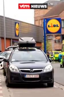 Bekende criminelen in Nederlandse auto veroorzaakten crash die meisje (5) het leven kostte
