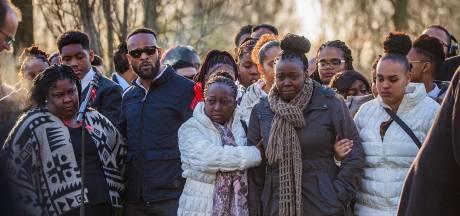 Verdachte dubbele 'kerstmoord' gaat 18 jaar de gevangenis in