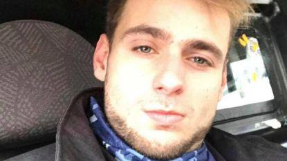 Agenten vuurden tot wel zes keer op 26-jarige man uit Hoegaarden die wegvluchtte van controle