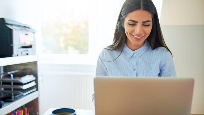 5 fouten die je beter niet maakt in je eerste werkweek