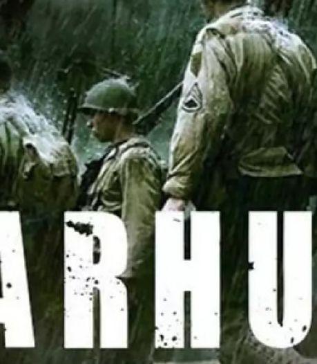 """Un film avec Mickey Rourke tourné en pleine pandémie: """"C'était surréaliste"""""""
