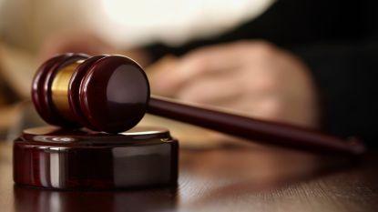 Wachttijd bij Raad van State kan tot twee jaar oplopen