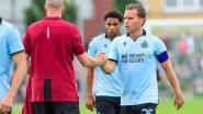 Football Talk (23/06). Argentinië door in Copa America - Club Brugge start voorbereiding met ruime overwinning