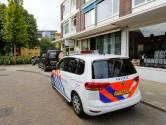 Gewapende overval op cafetaria 't Kuiperke in Eindhoven