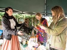 Pawpaw festival Nijverdal: een ode aan de vrucht