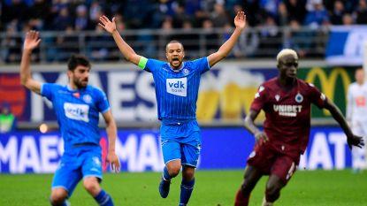 Eleven Sports vindt akkoord met Orange over distributie van Jupiler Pro League-matchen