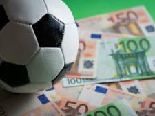 Hulp voor sporters en clubs die zijn getroffen door coronavirus