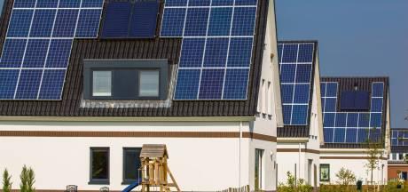Verkiezing duurzaamste huis van Zeeland