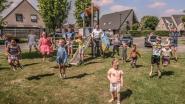 Kuurne stelt wijkspeelpleintjes weer open, ook jeugdwerking kan terug opstarten