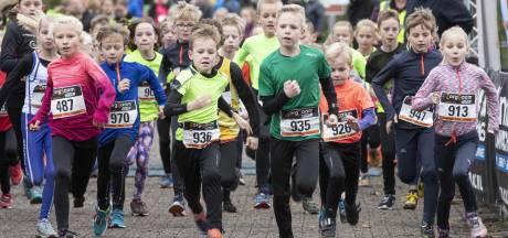 Kinderen lopen liever rondje om de kerk dan door het bos in Nijverdal
