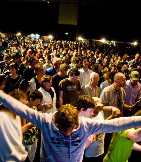 Charismatische beweging in Nijkerk worstelt met misbruikaffaires