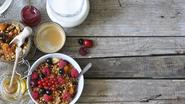 9 voedingsmiddelen die niet zo gezond zijn als ze lijken