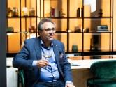 """35 nieuwe 'Smaakmeesters' ondanks zwaar jaar voor de horeca: """"Teken van veerkracht"""""""