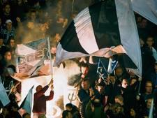 Eredivisieprogramma definitief: paar wijzigingen bij Heracles Almelo