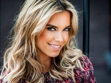 Sylvie Meis reageert in column op verlovingsbreuk: 'Het is goed zo'