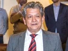 Raadslid uit Zwolle stal 1200 euro uit fractiekas: 'Dit is niet goed te praten'