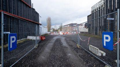"""Burgerbeweging start met crowdfunding om procedure tegen bouwplannen te kunnen betalen: """"Project Steylaertssite is niet op maat van Berlaar"""""""