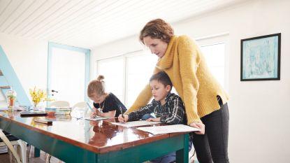 Oproep. Wij zoeken de leukste uitspraken van jouw kind over de eerste dag preteaching