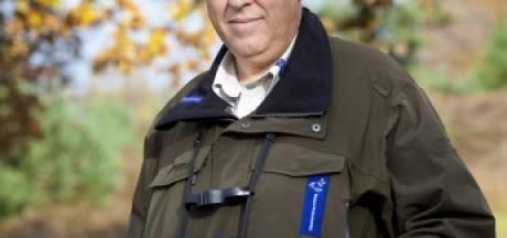Brabantse boswachter zet strijd tegen RoundUp door: vijf vragen over dit omstreden gif