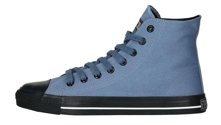 Ethletic sneakers Beeld