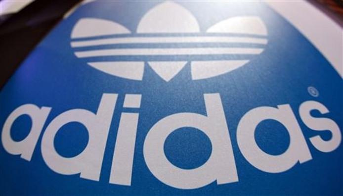 65ccd2382af Adidas: hogere winst door einde Chelsea-deal | Economie | bd.nl