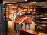 Snakken naar verse groenten en fruit in Enter voorbij: Tukkers Culinair opent eigen winkel