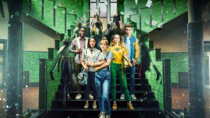 Theater aan Twater neemt extra maatregelen voor concert #LikeMe: jonge bezoekers moeten zich registreren