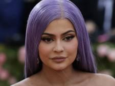 Pourquoi le nouveau produit de beauté de Kylie Jenner agace les internautes
