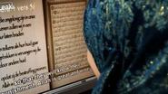 Afghanistan eist wereldwijd verbod van Fitna