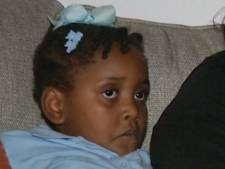 Une fillette de 6 ans arrêtée après avoir piqué une crise de colère à l'école