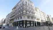 Renovatiewerken belevingscentrum rond James Ensor liggen stil, opening uitgesteld