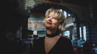 Pascale Platel brengt nieuwe show in CC Biekorf