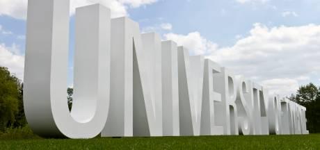 Tien procent van UT-studenten stemt alleen voor het referendum