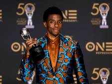 Geen digitale Chadwick Boseman in Black Panther 2