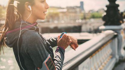 Uitgestelde sportevents nu ook online te beleven: fiets, loop of wandel virtueel