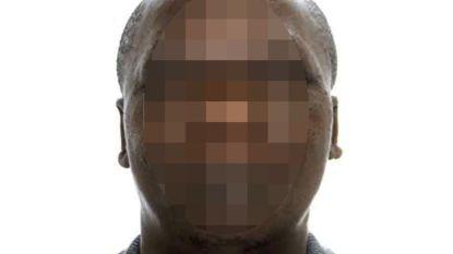 Raadkamer bevestigt aanhouding van man voor moordpoging in Beringen