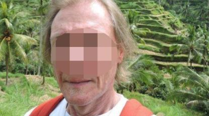 """Filipijnse familie verdedigt opgepakte Antwerpenaar: """"Koen zou kinderen nooit kwaad doen"""""""