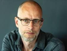 Sander de Heer vertrekt na anderhalf jaar bij radiozender Sublime