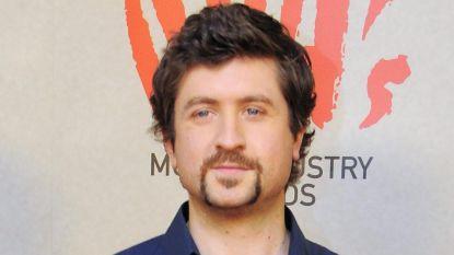 Tom Helsen zoekt onbekende zangeres om een duet op te nemen
