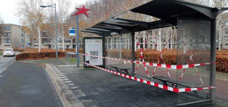 Hoge Vucht zucht onder vandalisme: 'Onze buurt is onleefbaar, het moet stoppen!'
