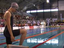 Snuffelen aan olympische sferen: West-Brabantse sporttalenten naar Hongarije