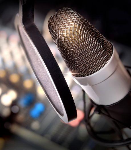 L'industrie musicale à l'arrêt pour dénoncer les violences policières