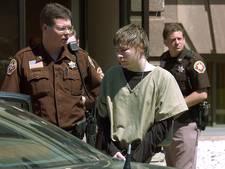 Making a Murderer: vonnis Brendan Dassey onterecht verklaard