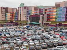 Ziekenhuis Isala in Zwolle wil 10 procent zorg bij patiënten thuis leveren: goedkoper en 'mensen willen het graag'