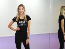 Gorcumse dansstudio start groep voor verstandelijk beperkte kinderen