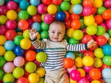 8 idées de cadeaux pour chouchouter un bébé