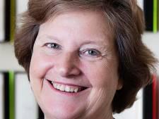 Hoogleraar Ann Dowling krijgt eredoctoraat op TU Eindhoven